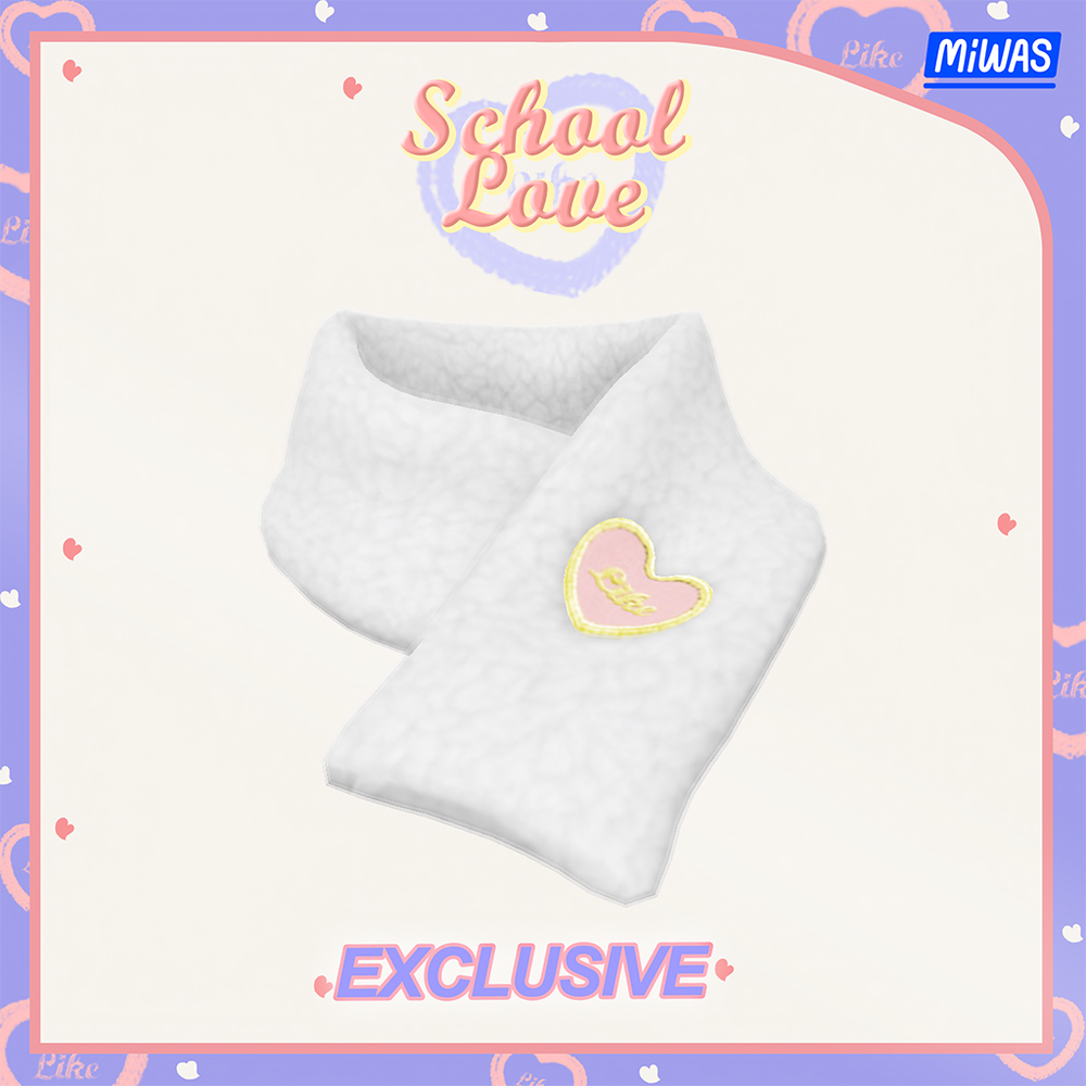 MIWAS _ School love Exclusive.png