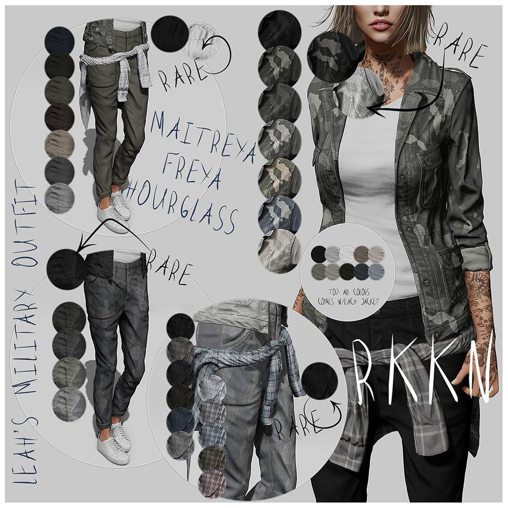 RKKN. Leas' Military Outfit. Gacha Key_1024.jpg