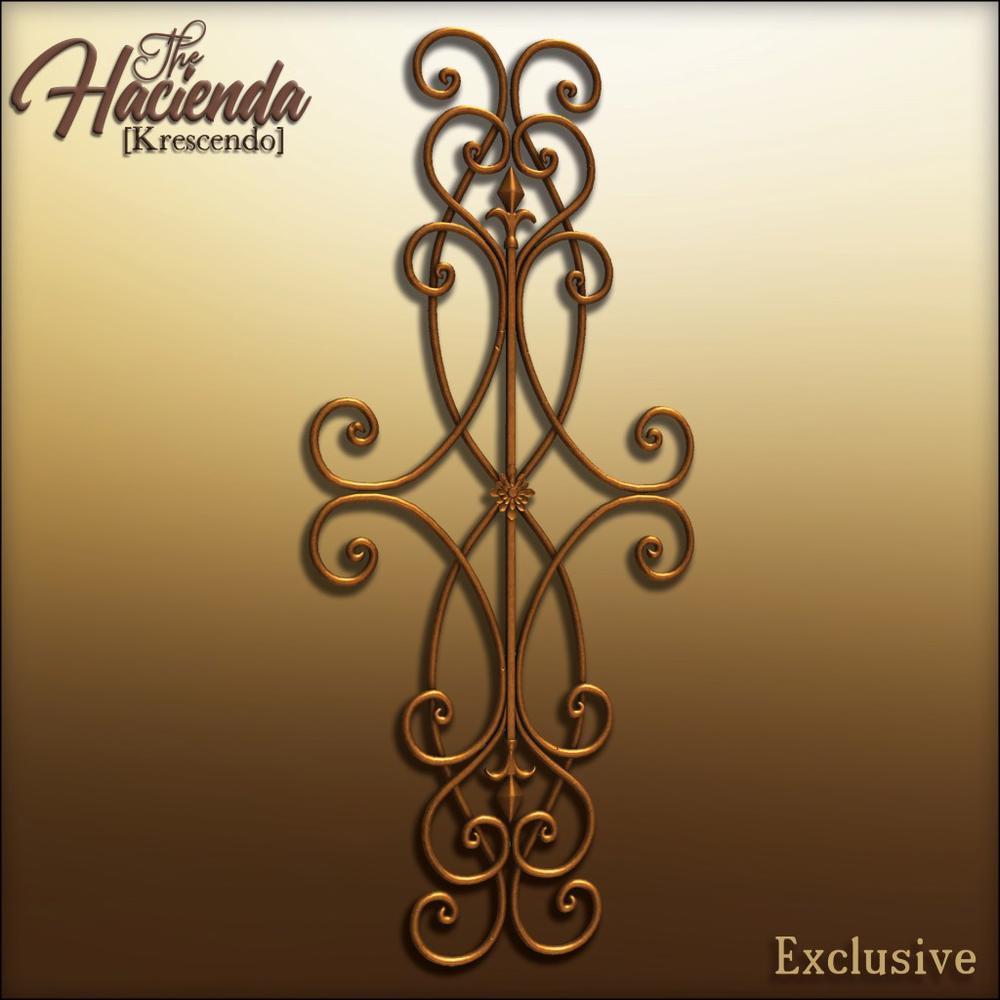 [Kres] The Hacienda Exclusive.png