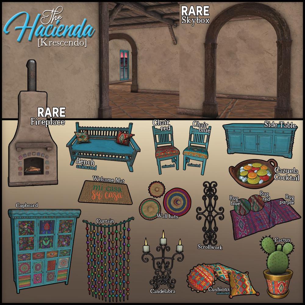 [Kres] The Hacienda.png