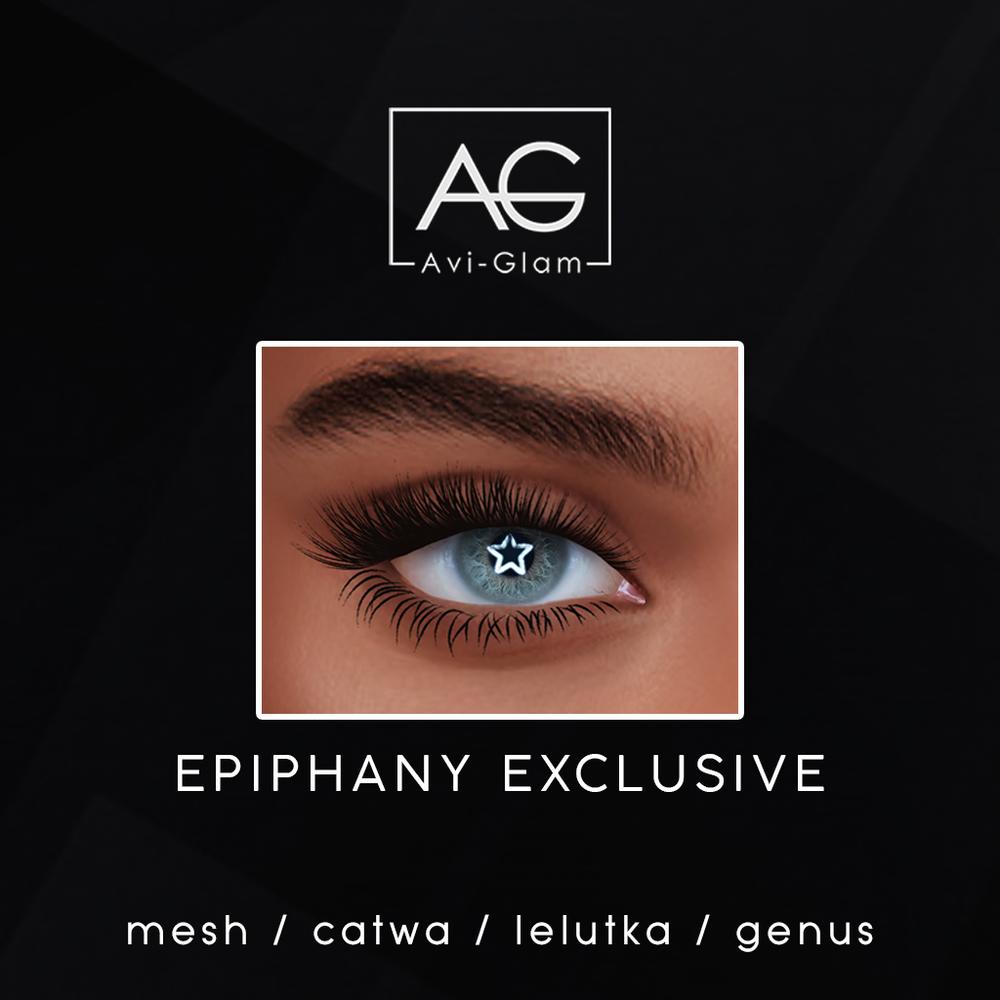 Epiphany Exclusive Ad (Insta Eyes Gacha).png