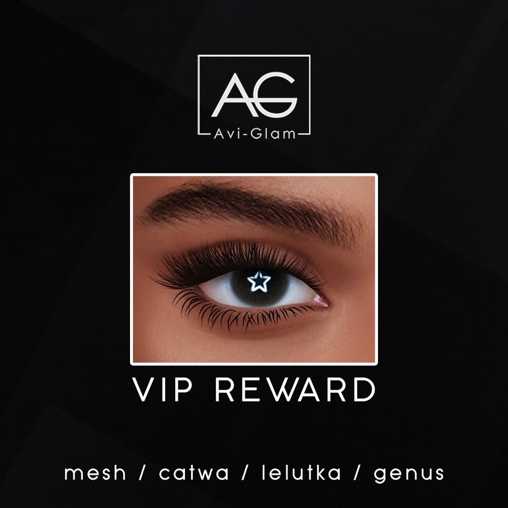 VIP Reward Ad (Insta Eyes Gacha).png