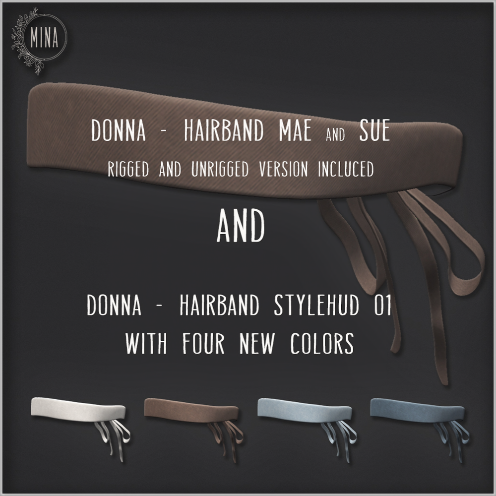 MINA Donna Hairband Exclusive - 1024.png