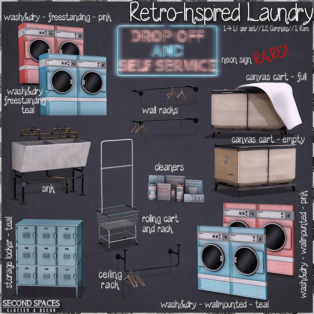 epiphany_retro inspired laundry_1024x1024 GACHA KEY.png