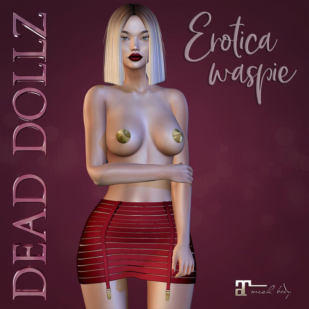 Dead Dollz - Erotica Exclusive 1024.png