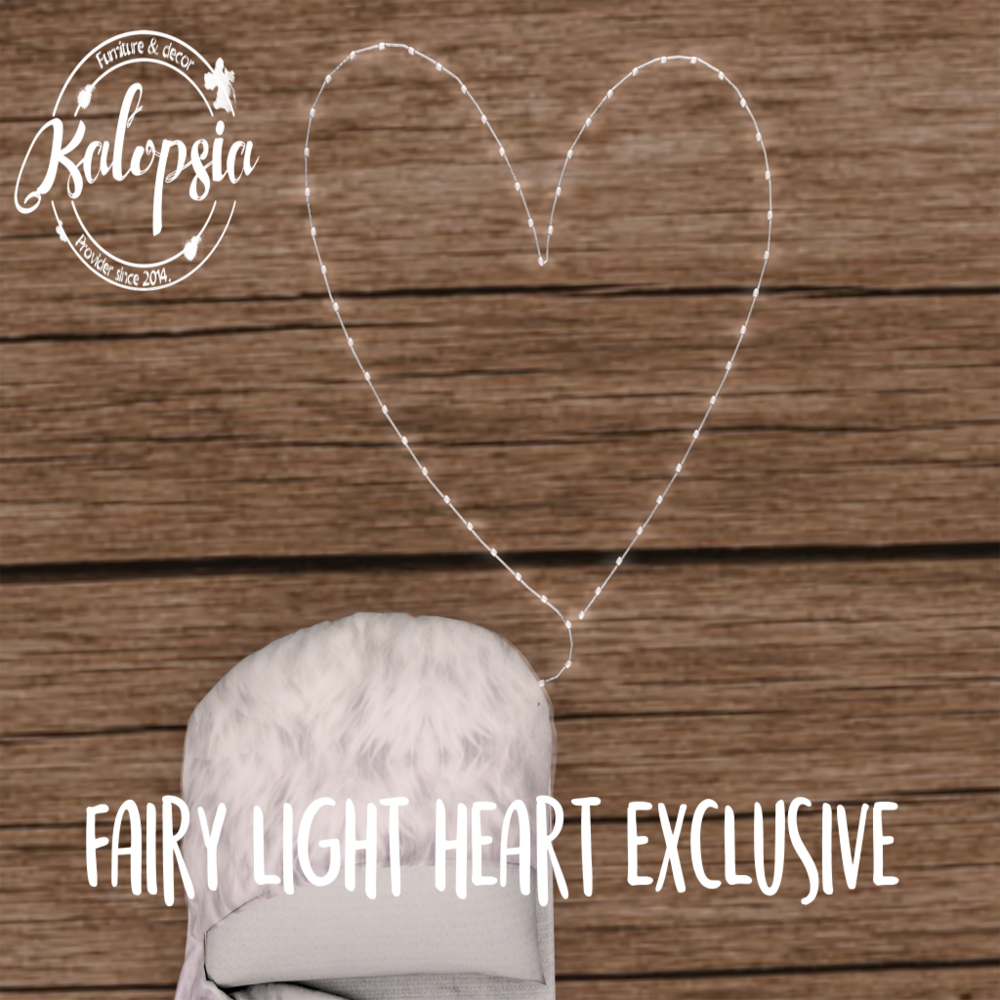 Kalopsia - Fairy Heart Light Exclusive Epiph Jan '19.png