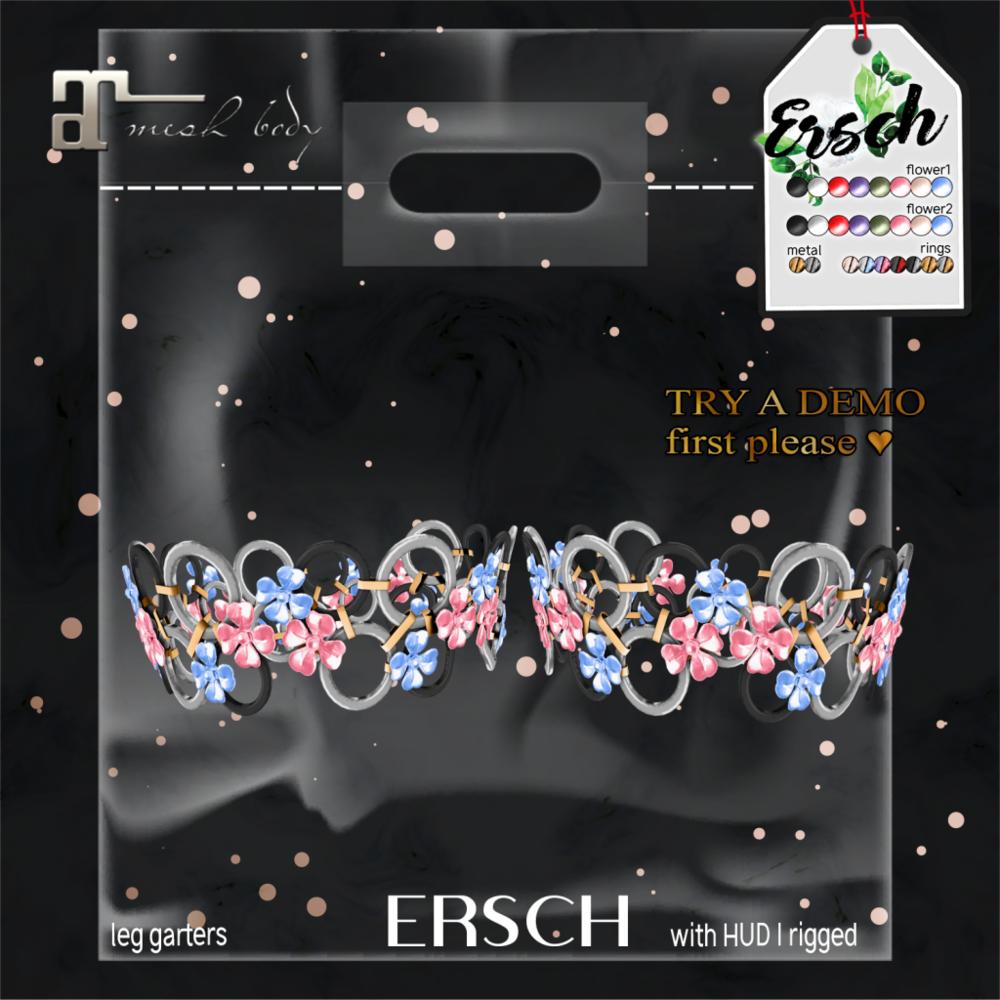 ERSCH - BokSoon LegGarters Exclusive.png