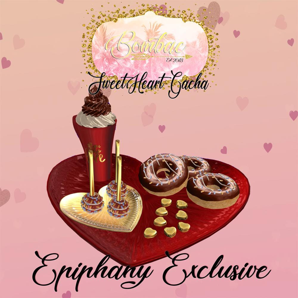 {Bombae} Sweetheart Gacha Exclusive.png