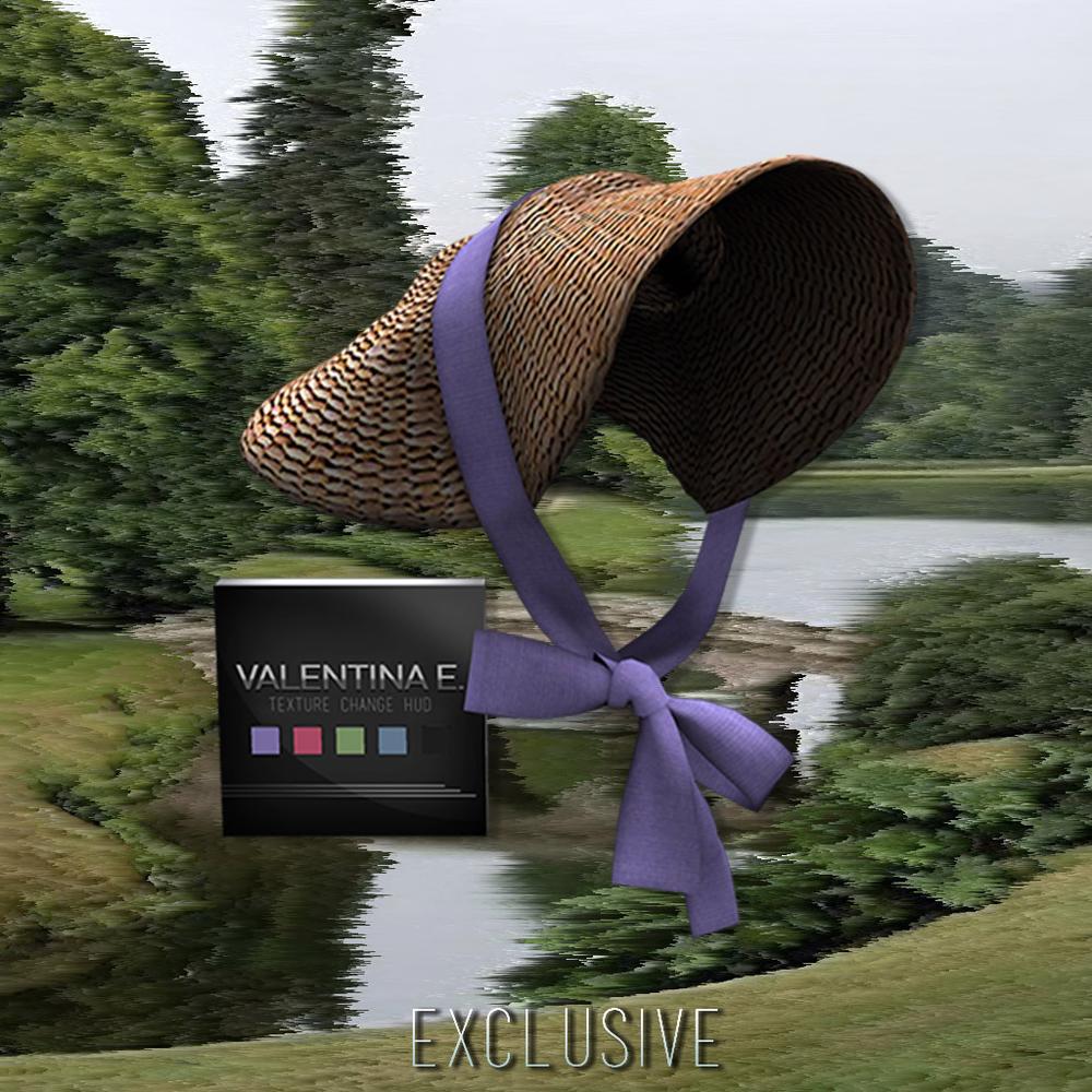 Valentina E. Jane EXCLUSIVE.png