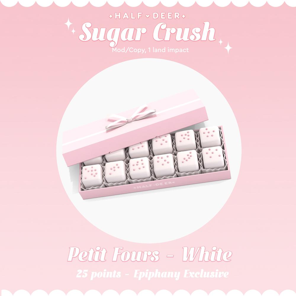 halfdeer ad-sugarcrush-exc1024.png
