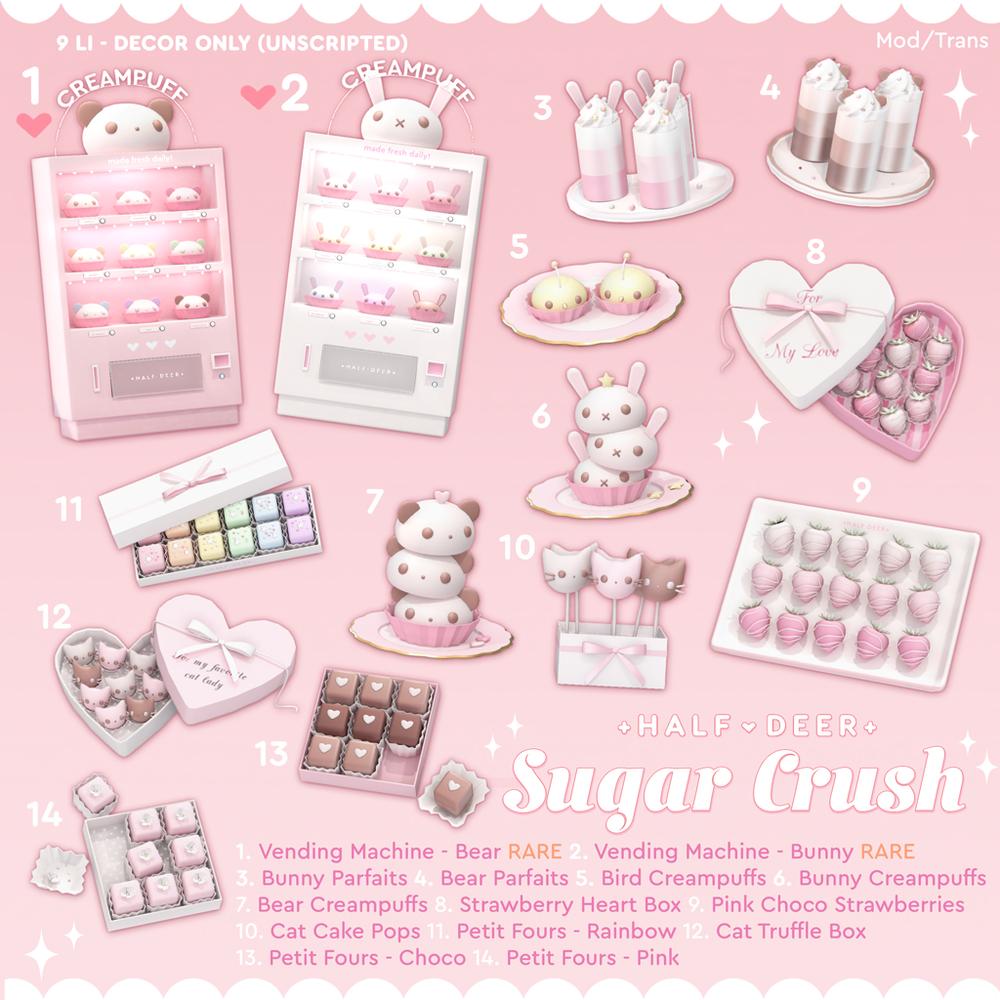 halfdeer ad-sugarcrush-key1024.png