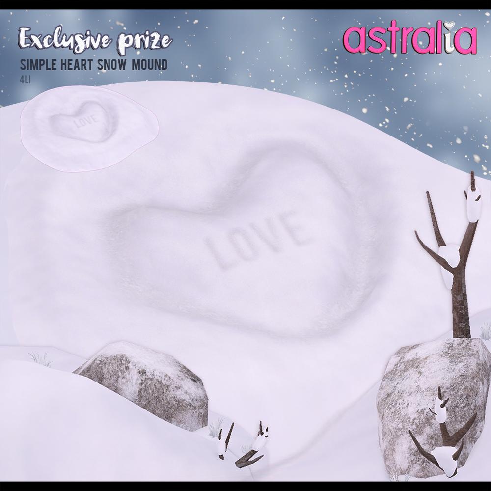 Astralia - Snow fun exclusive prize.png