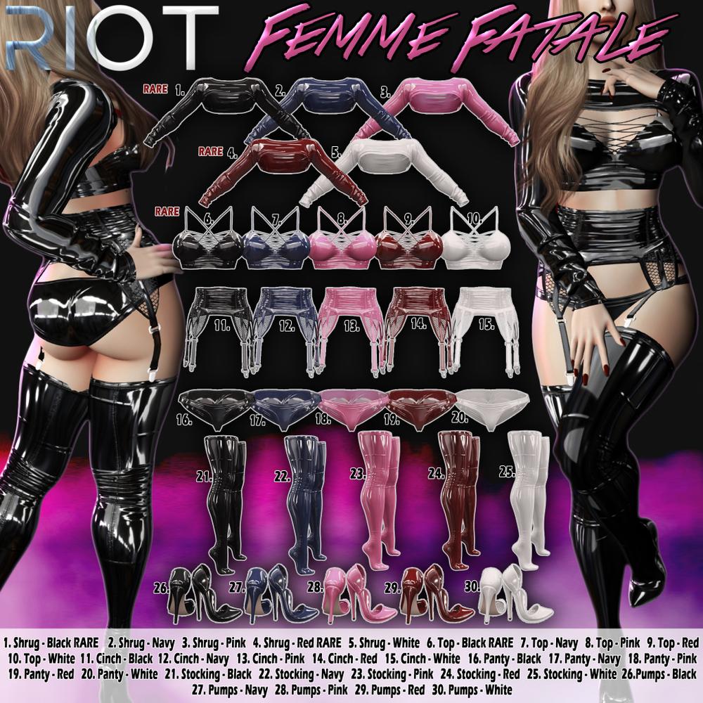RIOT _ Femme Fatale Full Key.png
