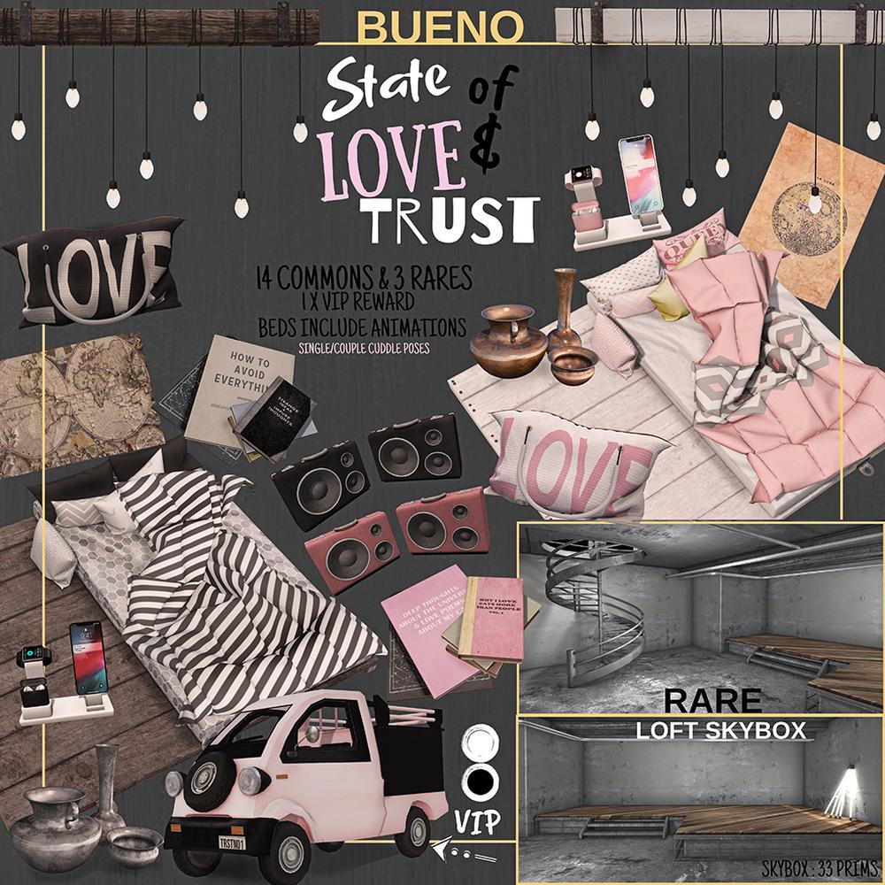 Bueno-Stateofloveandtrust(1)sl.png