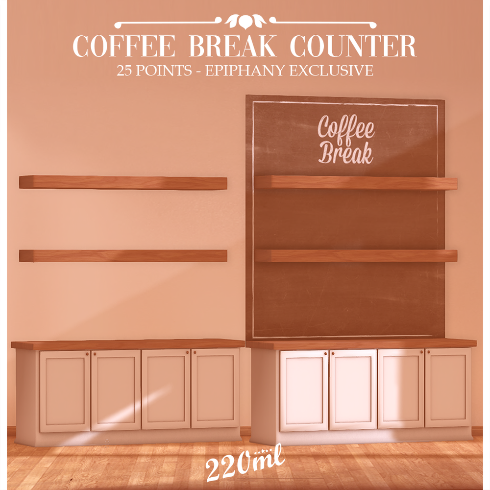 220ML - Coffee Break Counter [ad].png