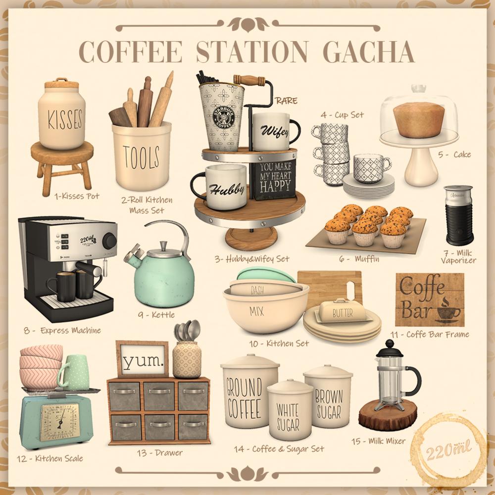 220ML - Coffee Station Gacha [ad].png