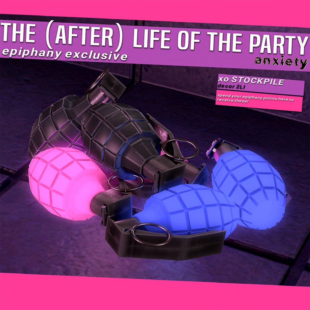 _anxiety_ the (after) life of the party exclusive.png