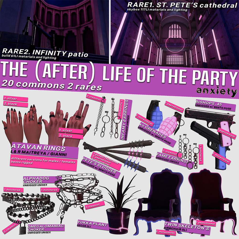 _anxiety_ the (after) life of the party key.png
