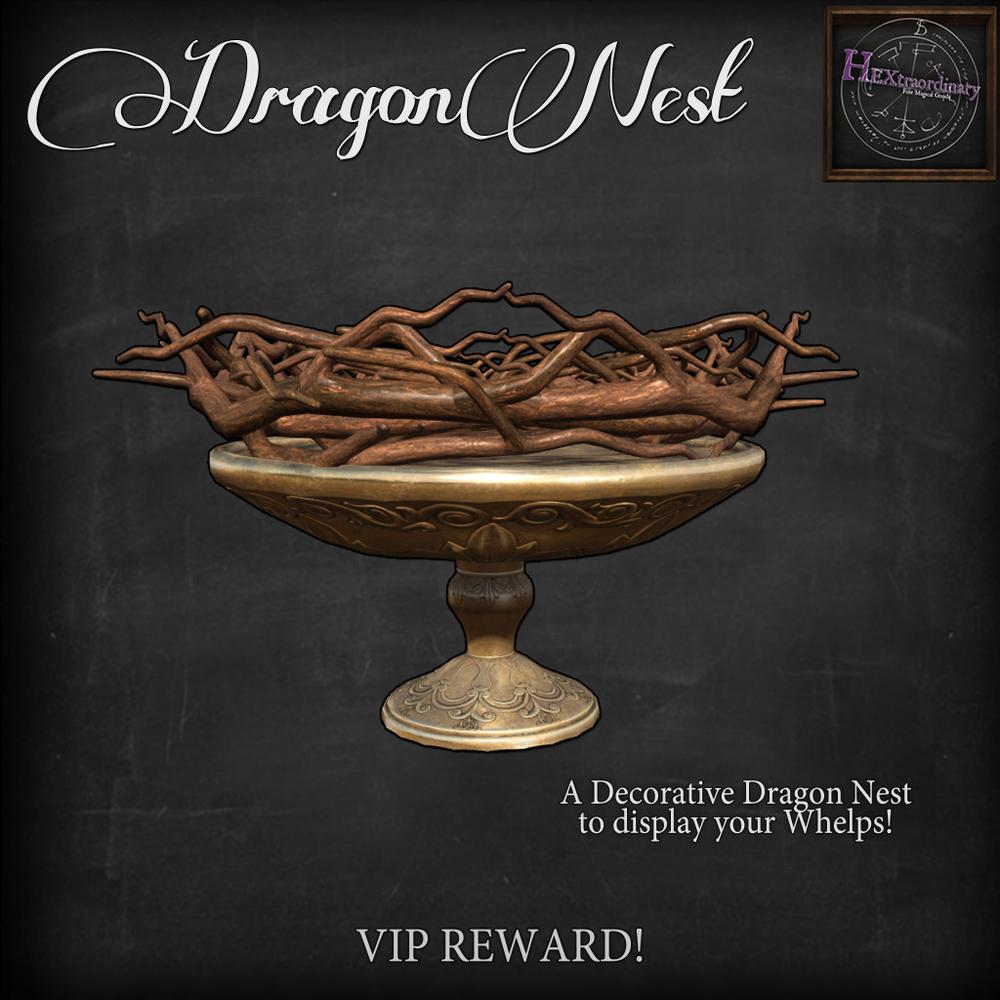 _HEXtraordinary_ Dragon Nest VIP Reward.png