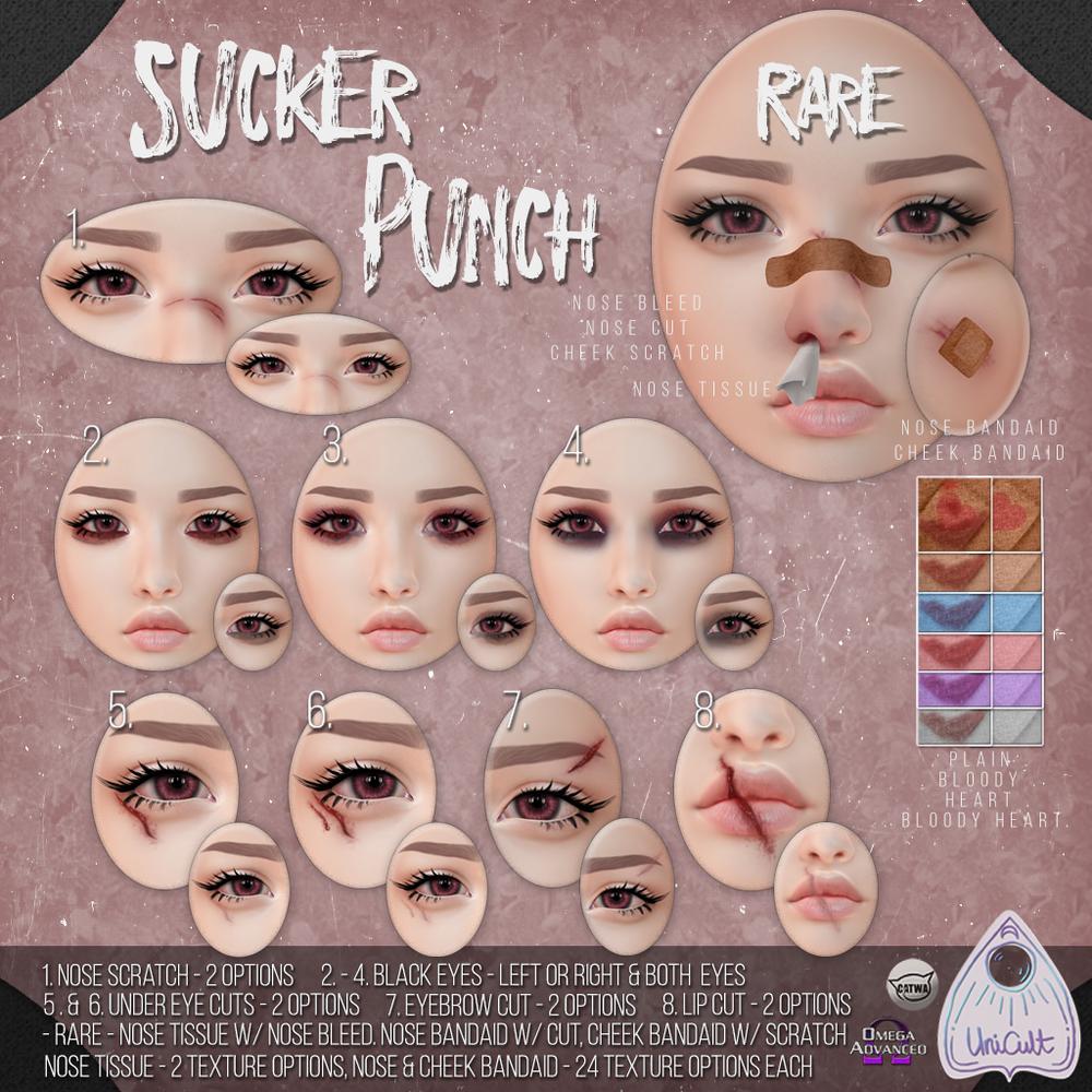 UniCult - Sucker Punch Gacha.png