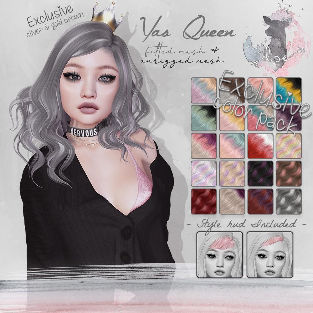 Doe_ Yas Queen - Exclusive.png