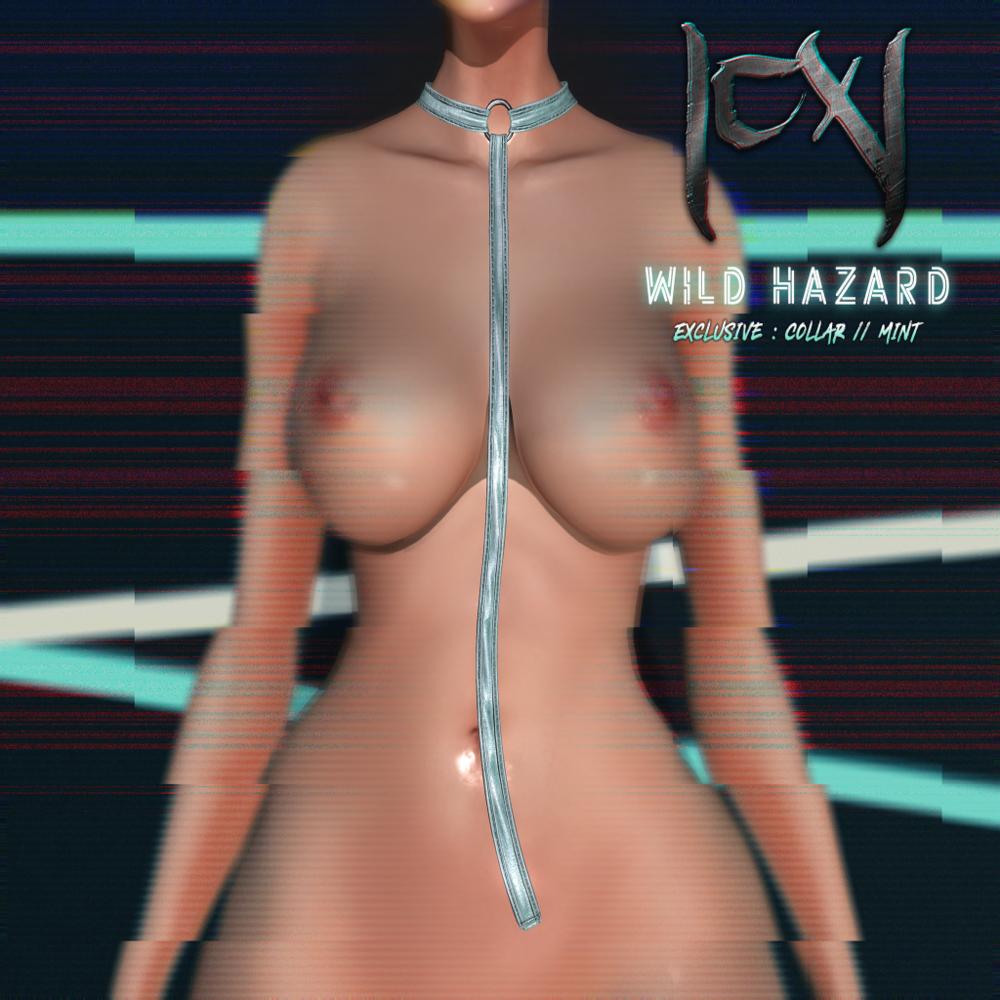 [CX] Wild Hazard Gacha Exclusive.png