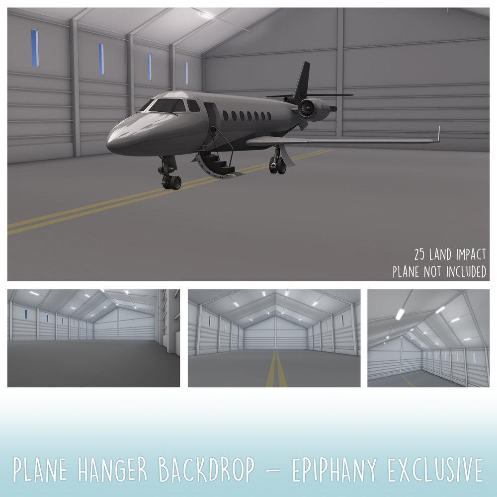 Plane Hanger Backdrop.jpg