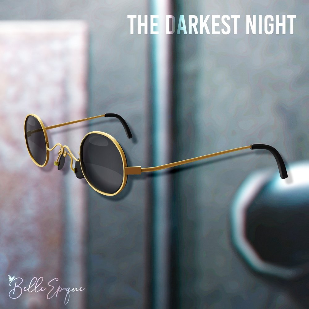 Belle Epoque { The Darkest Night } Exclusive 1024.jpg