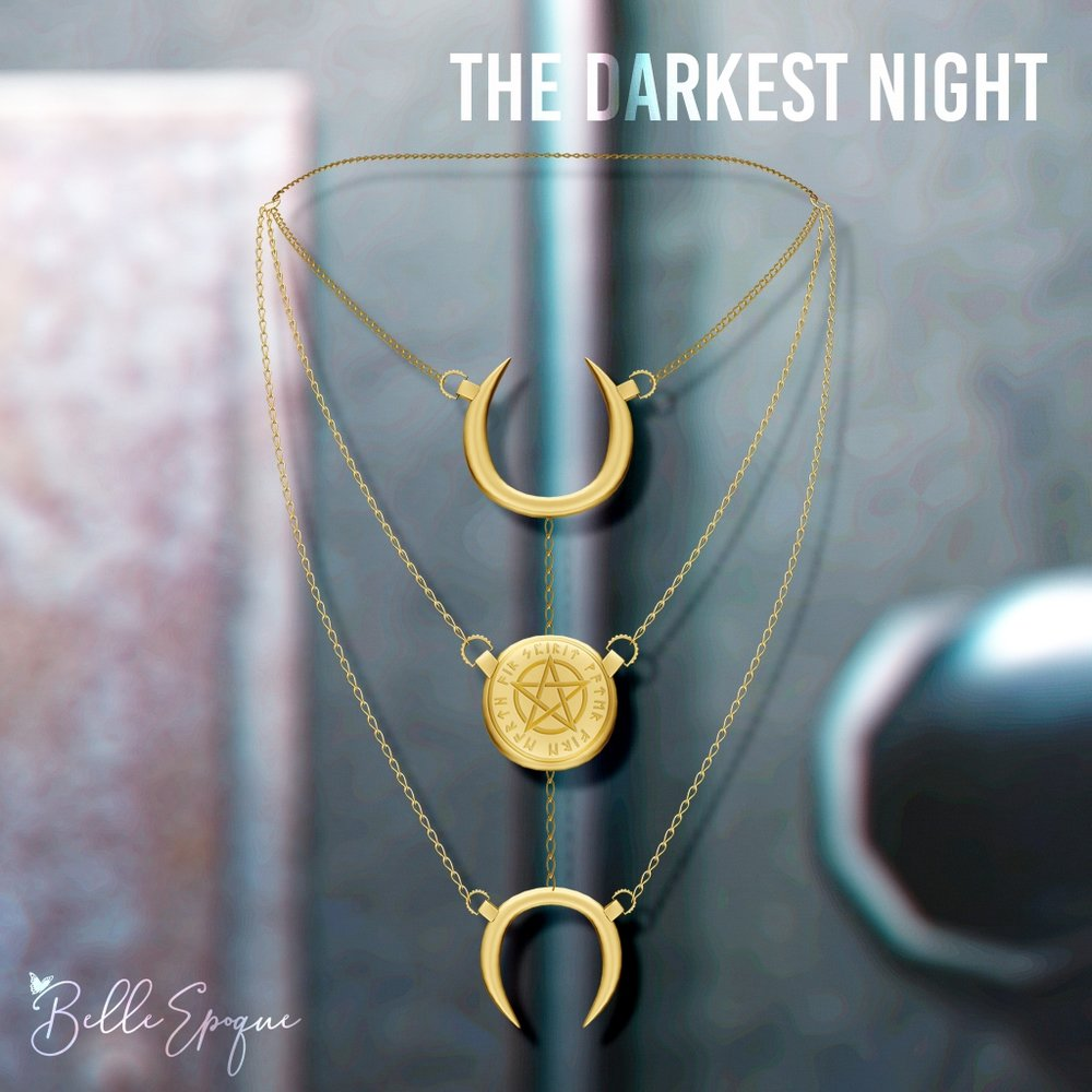Belle Epoque { The Darkest Night } Reward 1024.jpg