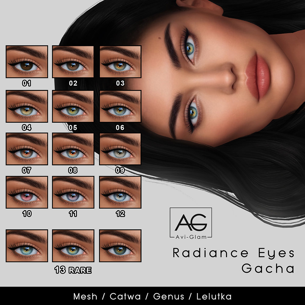 AG. Radiance Eyes Gacha Key.jpeg