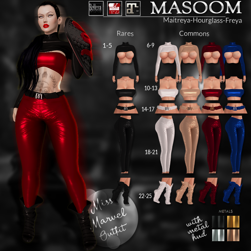 [[ Masoom ]] Miss Marvel Key 1024.png