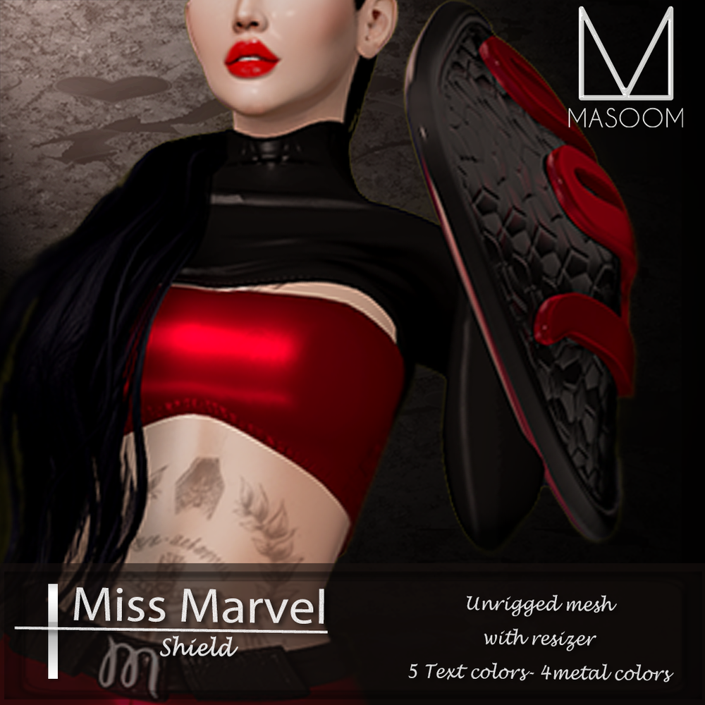 [[ Masoom ]] Miss Marvel Point Prize.png