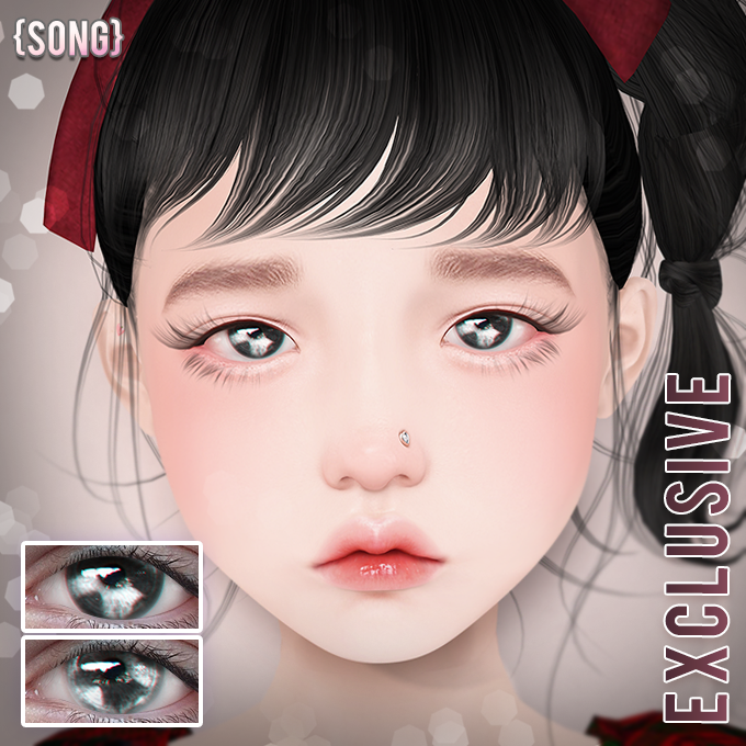 {S0NG} Rina Eyes Gacha Exclusive.png
