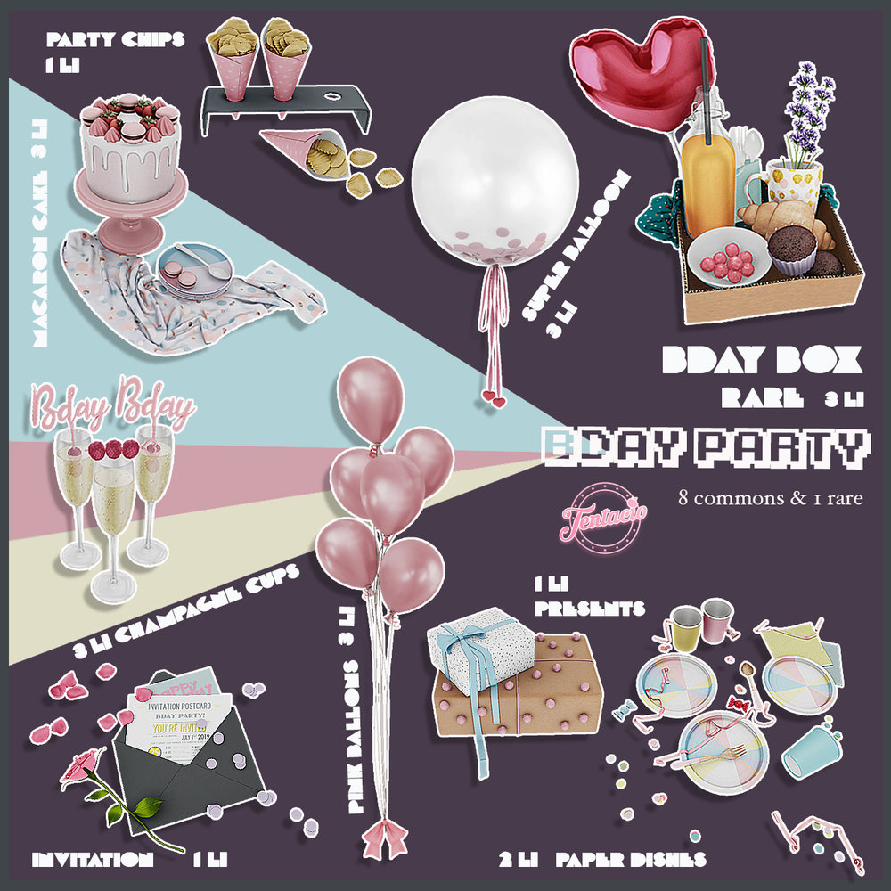 bday party key.jpg