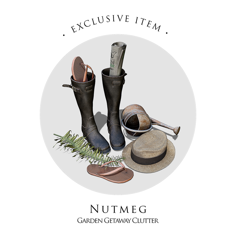 Nutmeg. Exclusive Item_1024.png