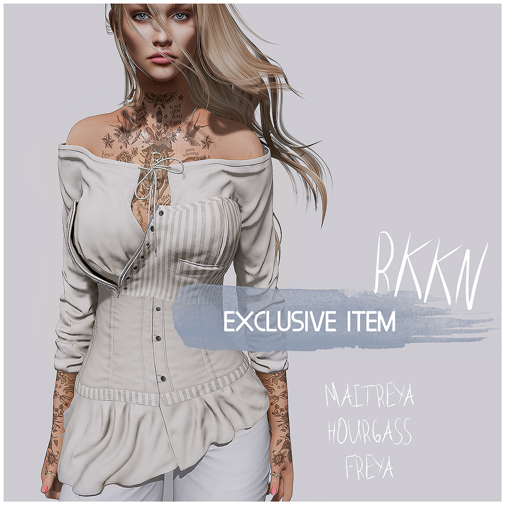 RKKN. Exclusive Item_1024.png