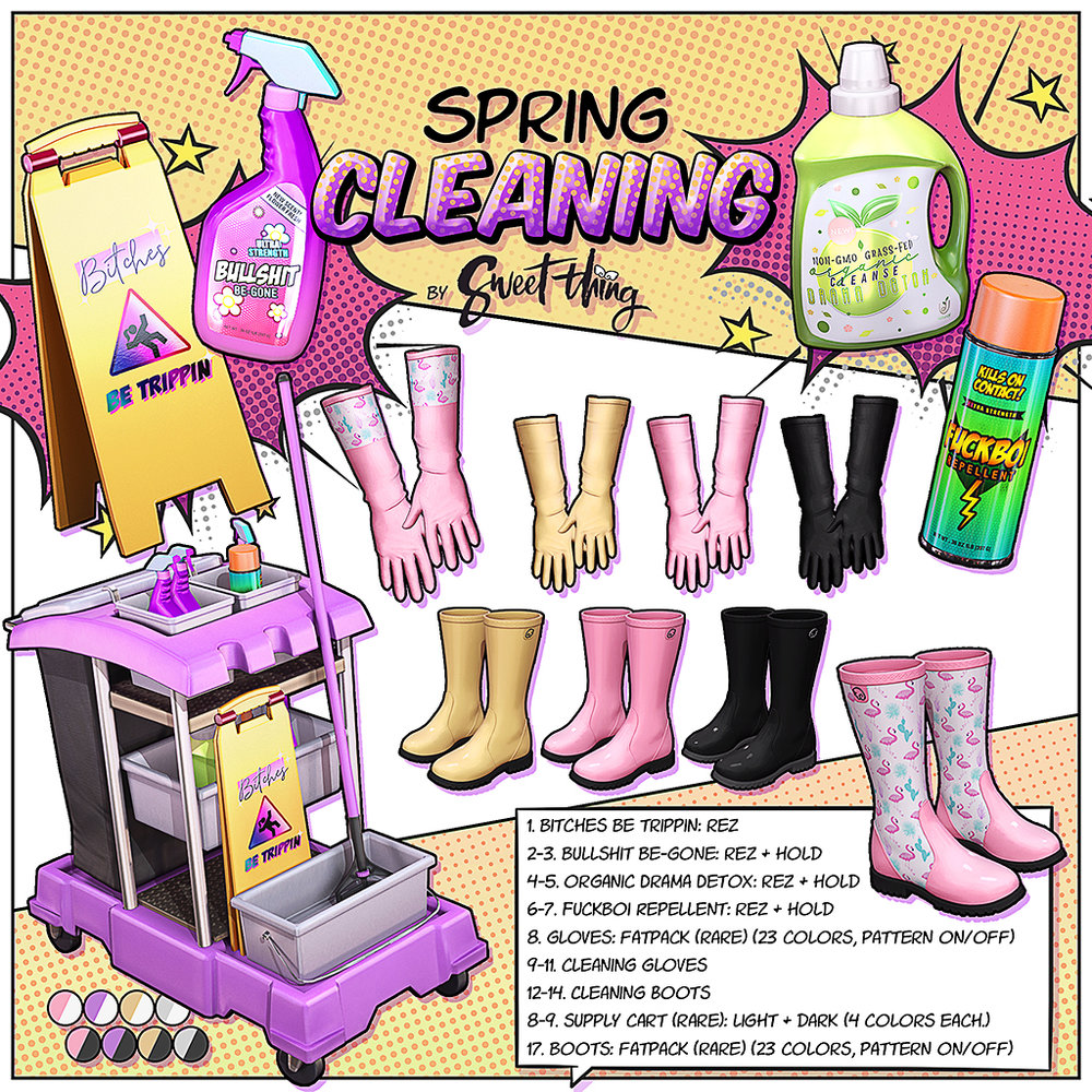 Spring Cleaning by Sweet Thing 1024.jpg