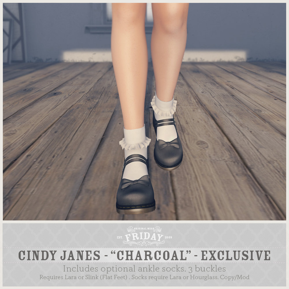 fri - Cindy Janes - Exclusive Ad.jpg