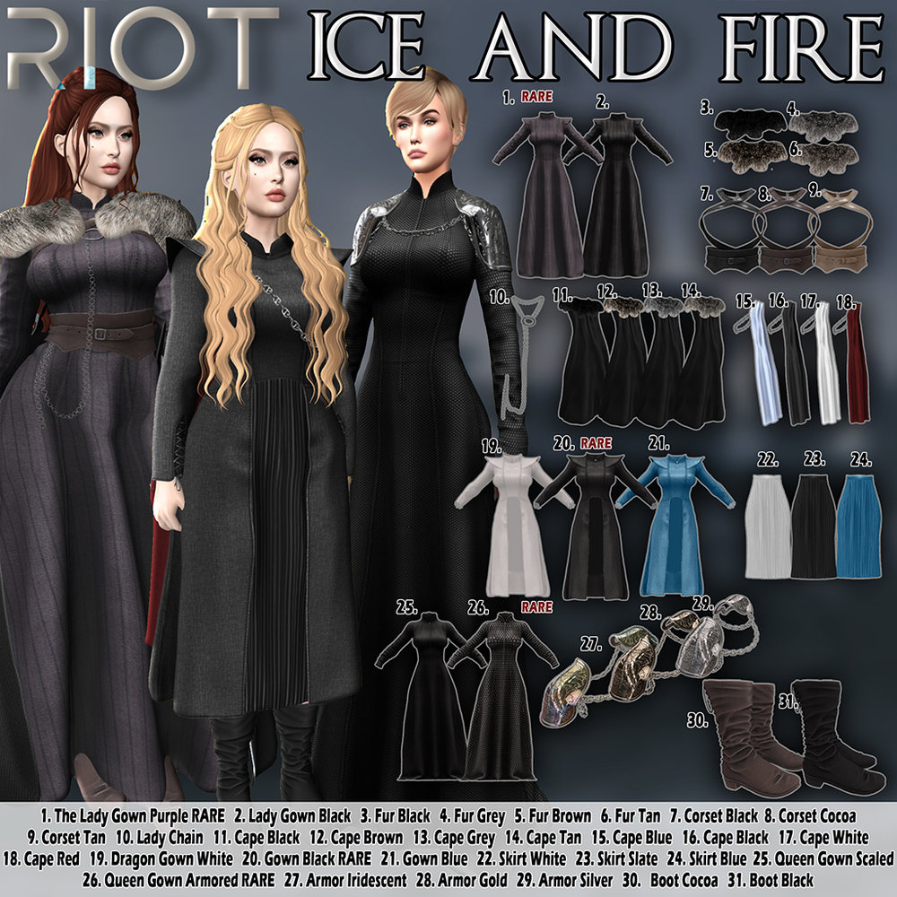 RIOT Ice and fire female - Copy.jpg