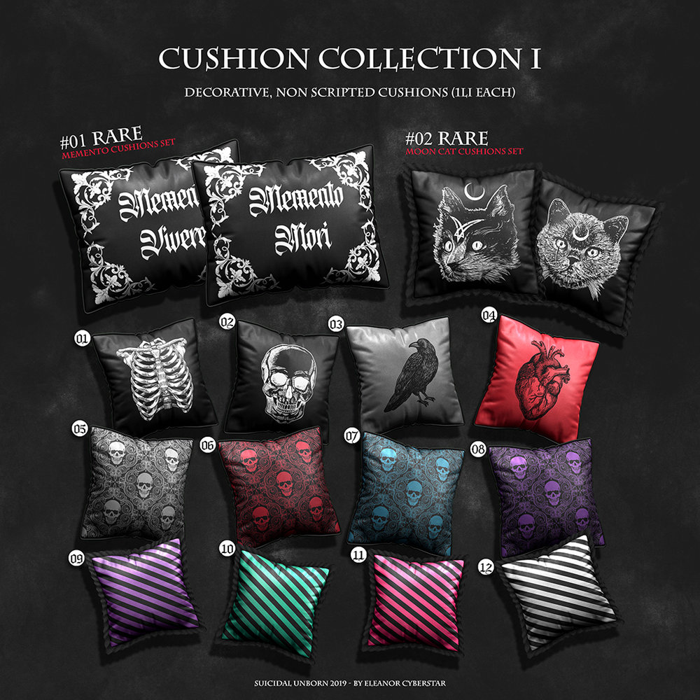 -SU!- Cushion Collection Gacha Key.jpg