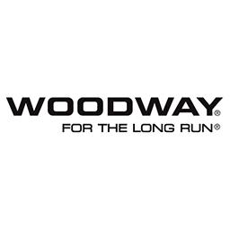 woodway-logo.jpg