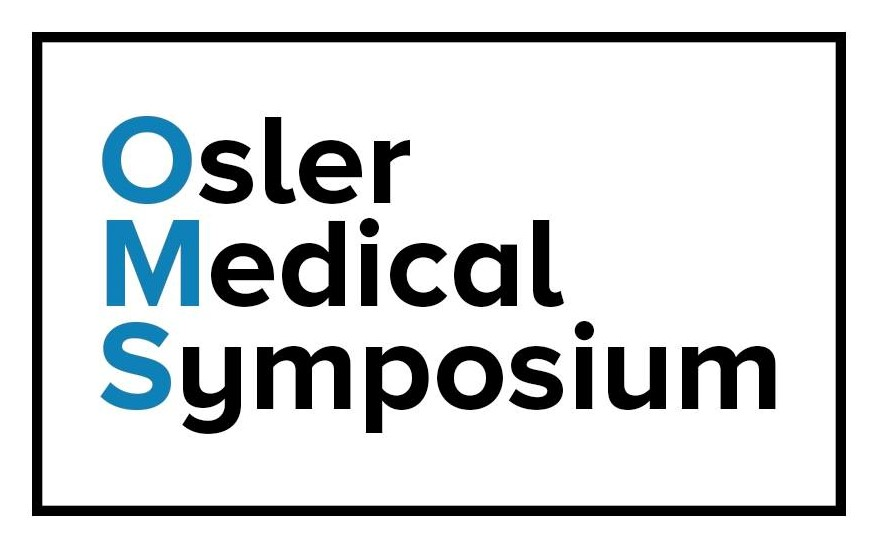 Osler Medical Symposium