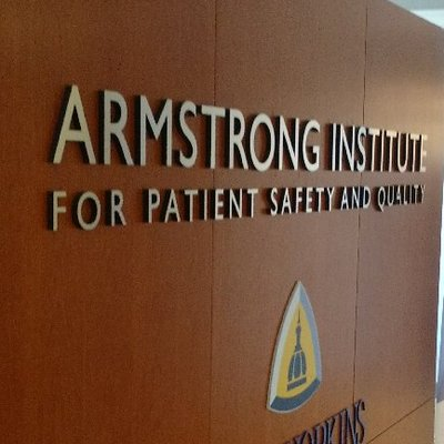 Armstrong Institute
