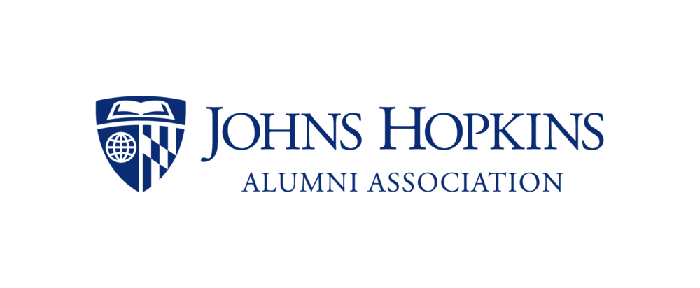 Johns Hopkins Alumni Association