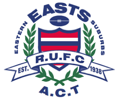 Eastern Suburbs Rugby Union Football Club (ACT)