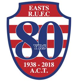 80th anniversary logo.png