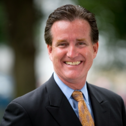 Majority Leader John Flanagan   (R) – District 2 (Suffolk)  District: 631-361-2154 Albany: 518-455-2071