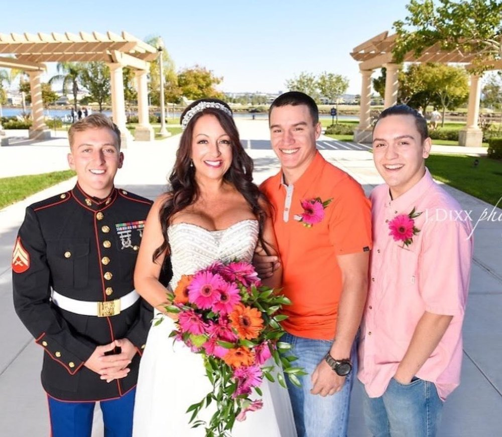 military wedding.jpg