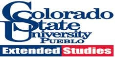 All course credit provided by CSU-Pueblo