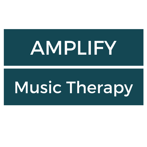 Amplify Music Therapy